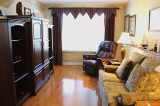 Photo 16: 5144 Oak Hills Road in Bewdley: House for sale : MLS®# 125303
