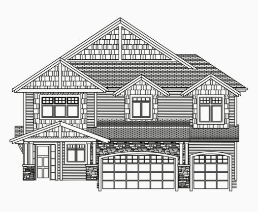 Main Photo: 12398 Allison Street in Maple Ridge: House for sale