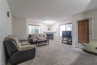 """Photo 16: 103 2350 WESTERLY Street in Abbotsford: Abbotsford West Condo for sale in """"STONECRAFT ESTATES"""" : MLS®# R2553689"""