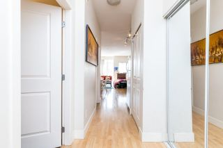 """Photo 3: PH7 3423 E HASTINGS Street in Vancouver: Hastings Sunrise Condo for sale in """"Zoey"""" (Vancouver East)  : MLS®# R2576156"""