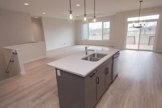 Photo 9: 6 Will's Way in East St Paul: Birds Hill Town Residential for sale (3P)  : MLS®# 202122597