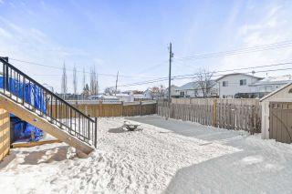 Photo 18: 6109 54 Avenue: Cold Lake House for sale : MLS®# E4228701