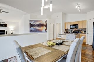 Photo 11: 204 11 PANATELLA Landing NW in Calgary: Panorama Hills Row/Townhouse for sale : MLS®# A1109912