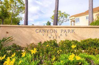 Photo 25: MIRA MESA Condo for sale : 2 bedrooms : 7340 Calle Cristobal #91 in San Diego
