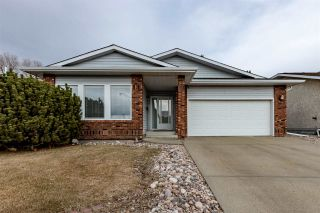 Photo 2: 263 DECHENE Road in Edmonton: Zone 20 House for sale : MLS®# E4229860