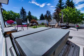 Photo 30: 18019 99A Avenue in Edmonton: Zone 20 House for sale : MLS®# E4252596