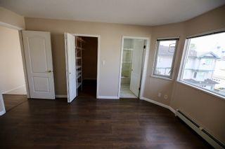 "Photo 17: 39 22800 WINDSOR Court in Richmond: Hamilton RI Townhouse for sale in ""Parc Savannah"" : MLS®# R2408500"
