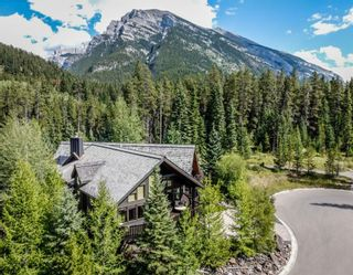 Photo 47: 638 Silvertip Road SW: Canmore Detached for sale : MLS®# A1087020