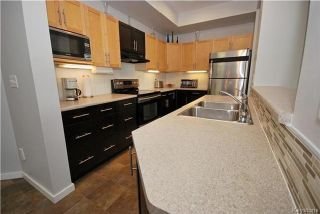 Photo 5: 6 Red Lily Road in Winnipeg: Sage Creek Residential for sale (2K)  : MLS®# 1713010