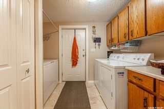 Photo 19: 317 Rossmo Road in Saskatoon: Forest Grove Residential for sale : MLS®# SK864416