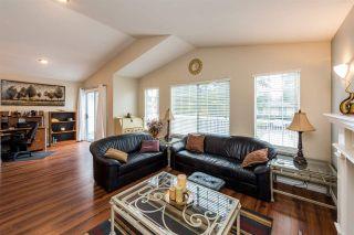 Photo 3: 1830 SALISBURY Avenue in Port Coquitlam: Glenwood PQ House for sale : MLS®# R2251145