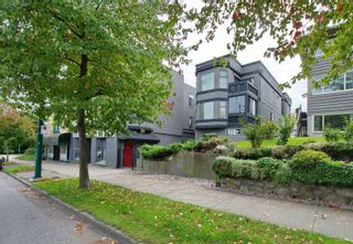 Photo 19: 10 856 E BROADWAY in Vancouver: Mount Pleasant VE Condo for sale (Vancouver East)  : MLS®# R2624987