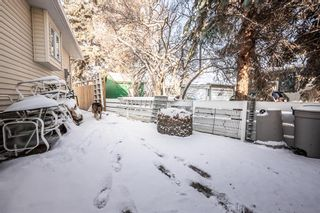 Photo 25: 510 Macleod Trail SW: High River Detached for sale : MLS®# A1065640
