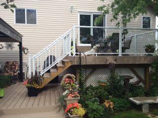 Photo 27: 16112 83 St: Edmonton House for sale