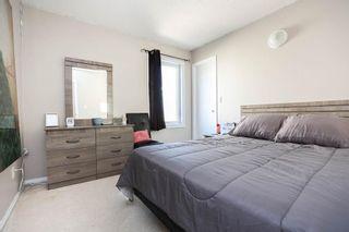Photo 32: 42 Hearthwood Grove in Winnipeg: Riverbend Residential for sale (4E)  : MLS®# 202111545