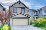Main Photo: 160 Evansbrooke Landing NW in Calgary: Evanston Detached for sale : MLS®# A1149743