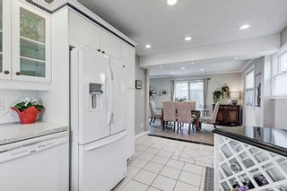 Photo 17: 16105 87A Avenue NW in Edmonton: Zone 22 House for sale : MLS®# E4245666