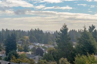 Photo 36: 14 3341 Mary Anne Cres in Colwood: Co Triangle Row/Townhouse for sale : MLS®# 887452