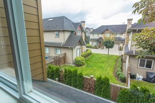 """Photo 26: 9 9800 GRANVILLE Avenue in Richmond: McLennan North Townhouse for sale in """"The Grand Garden"""" : MLS®# R2567989"""