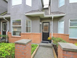 Photo 12: # 7 245 E 5TH ST in North Vancouver: Lower Lonsdale Condo for sale : MLS®# V1062901