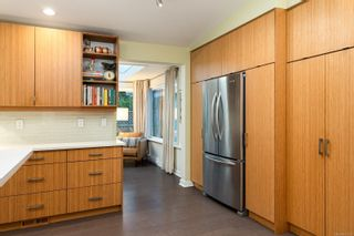 Photo 11: 2426 Evelyn Pl in : SE Arbutus House for sale (Saanich East)  : MLS®# 877972
