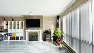 """Photo 9: 211 8300 BENNETT Road in Richmond: Brighouse South Condo for sale in """"MAPLE COURT II"""" : MLS®# R2617359"""