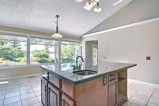 Photo 28: 305 EAST CHESTERMERE Drive: Chestermere Detached for sale : MLS®# A1120033