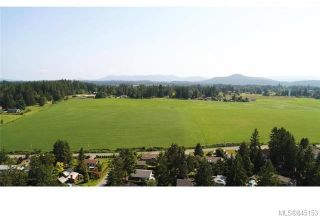 Photo 4: LT 14 Polo Field Pl in Cowichan Bay: Du Cowichan Bay House for sale (Duncan)  : MLS®# 845153