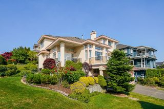 Photo 1: 2621 MARBLE Court in Coquitlam: Westwood Plateau House for sale : MLS®# R2598451