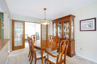 Photo 5: 11426 76A Avenue in Delta: Scottsdale House for sale (N. Delta)  : MLS®# R2585188