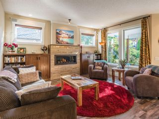 Photo 2: 487 COLUMBIA Dr in : PQ Parksville House for sale (Parksville/Qualicum)  : MLS®# 859221