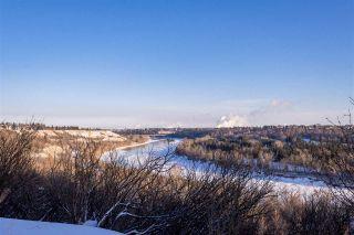 Photo 1: 1004 8340 JASPER Avenue in Edmonton: Zone 09 Condo for sale : MLS®# E4227724