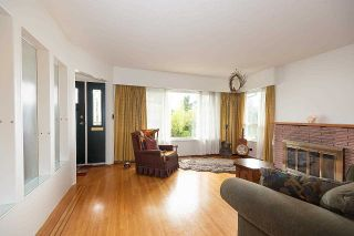 Photo 3: 7815 DOW Avenue in Burnaby: South Slope House for sale (Burnaby South)  : MLS®# R2573483