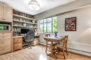 """Photo 10: 104 436 SEVENTH Street in New Westminster: Uptown NW Condo for sale in """"REGENCY COURT"""" : MLS®# R2609337"""