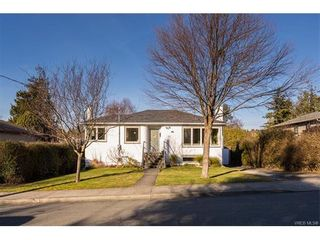 Photo 20: 1668 Earle St in VICTORIA: Vi Fairfield East House for sale (Victoria)  : MLS®# 748731