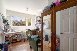Photo 20: 2227 READ Crescent in Squamish: Garibaldi Estates House for sale : MLS®# R2570899