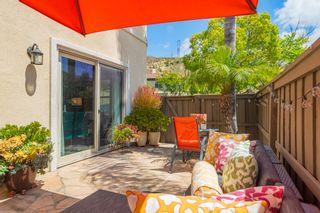 Photo 11: MISSION VALLEY Condo for sale : 2 bedrooms : 9223 Piatto Ln in San Diego