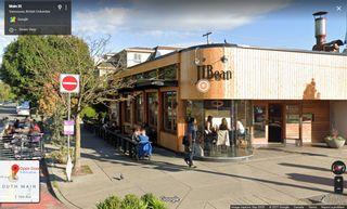 Photo 20: 311 E 16 Avenue in Vancouver: Main Street Condo for rent ()