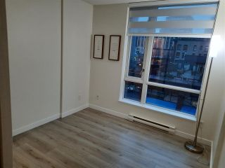 """Photo 28: 617 1082 SEYMOUR Street in Vancouver: Downtown VW Condo for sale in """"Freesia"""" (Vancouver West)  : MLS®# R2533944"""