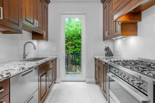 """Photo 14: 1760 29TH Street in West Vancouver: Altamont House for sale in """"Altamont"""" : MLS®# R2589018"""