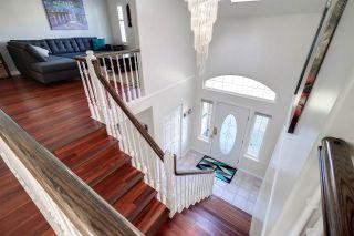 Photo 3: 21138 RIVER Road in Maple Ridge: Southwest Maple Ridge House for sale : MLS®# R2211531