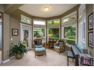 "Photo 4: 14570 58A Avenue in Surrey: Sullivan Station House for sale in ""Panorama"" : MLS®# R2101562"