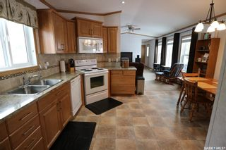 Photo 2: 301 8th Street in Star City: Residential for sale : MLS®# SK834648