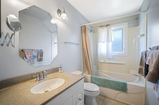 Photo 11: 97 Lynnwood Drive SE in Calgary: Ogden Detached for sale : MLS®# A1141585