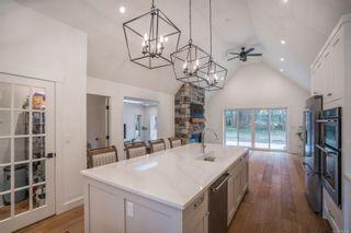 Photo 18: 724 Sanderson Rd in : PQ Parksville House for sale (Parksville/Qualicum)  : MLS®# 869894