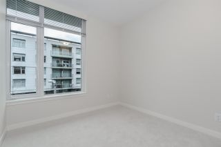 Photo 10: 515 38 W 1 AVENUE in Vancouver: False Creek Condo for sale (Vancouver West)  : MLS®# R2020284