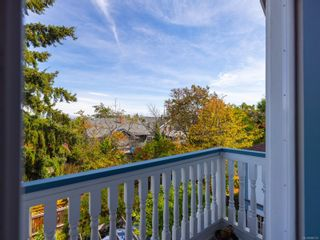 Photo 20: 521 Linden Ave in : Vi Fairfield West Other for sale (Victoria)  : MLS®# 886115