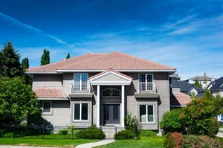 Photo 1: 103 Signature Terrace SW in Calgary: Signal Hill Detached for sale : MLS®# A1116873
