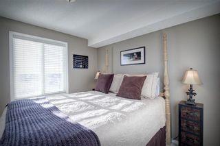 Photo 18: 1433 8810 ROYAL BIRCH Boulevard NW in Calgary: Royal Oak Apartment for sale : MLS®# A1114865
