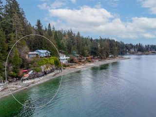 Photo 5: 8559 REDROOFFS Road in Halfmoon Bay: Halfmn Bay Secret Cv Redroofs House for sale (Sunshine Coast)  : MLS®# R2532493